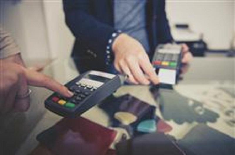 Nhận thanh toán tiền hàng cho đối tác tại Trung Quốc bằng rất nhiều hình thức và đảm bảo uy tín